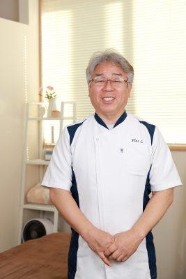 PLusL院長紹介