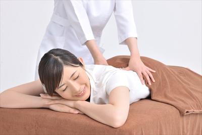 筋膜リリースの注意点