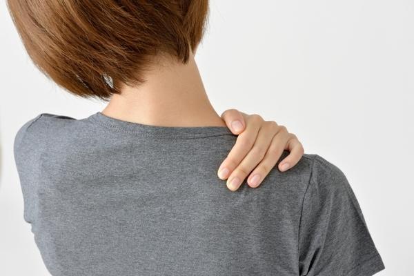 治療を受けて痛みを感じなくなったら治療をやめて、また痛くなった時に治療を受ければ良い?